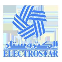 Electrostar